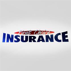 First Choice Insurance