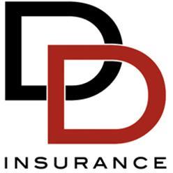 Dollar Day Insurance