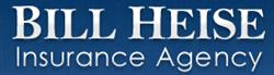 Heise Bill Insurance Incorporated