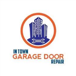 In Town Garage Door Repair Spring TX