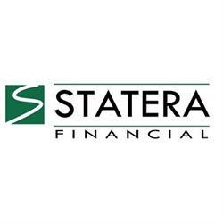 Statera Financial