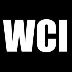 Woodward Construction Inc