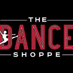 The Dance Shoppe - Southwest