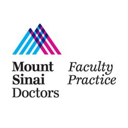 Mount Sinai Doctors-638 Columbus Avenue, Urgent Care