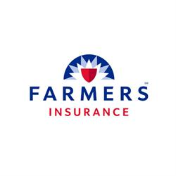 Farmers Insurance - Donald Purdy