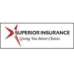 Superior Insurance - Travis McCray Agency