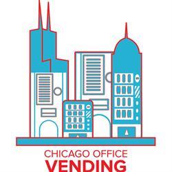 Chicago Office Vending, LLC