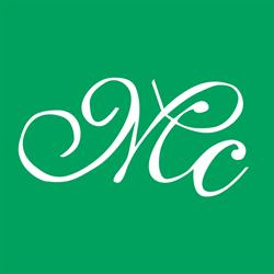 McClintock Insurance