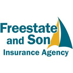 Freestate and Son Insurance