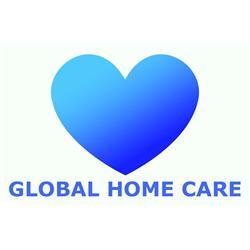 Global Home Care