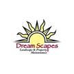 Dream Scapes Landscapes & Property Maintenance