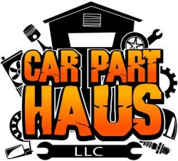 Car Part Haus