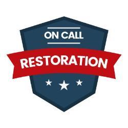 On Call Restoration in Orlando