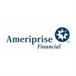 Christopher Kolinski - Ameriprise Financial Services, Inc.