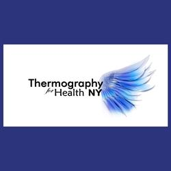 Thermography For Health New York