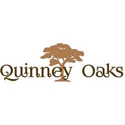 Quinney Oaks Plantation