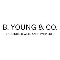 B. Young & Co.