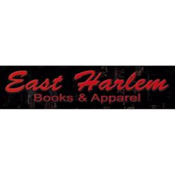 East Harlem Books & Apparel