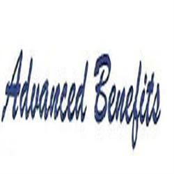 AAA Advanced Benefits