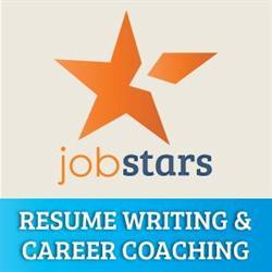 JobStars Resume Writing Services