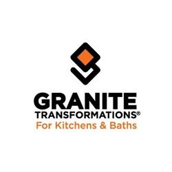 Granite Transformations of Indianapolis