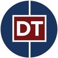Dis-Tran Substations