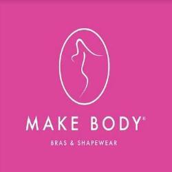 Make Body Lingerie Store