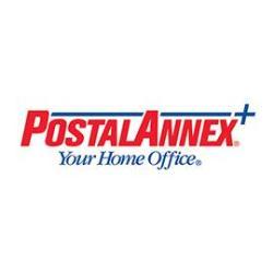 PostalAnnex+