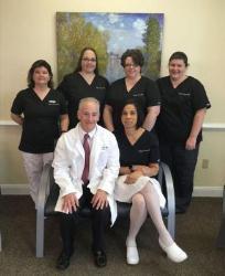 Valley Dermatology, LLC