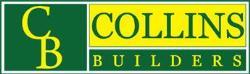 Collins Builders
