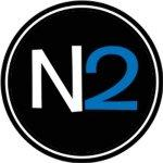 North 2 Board Sports, LLC