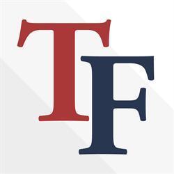 Tracey & Fox - San Antonio