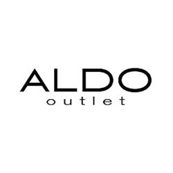 ALDO Outlet