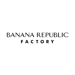 Banana Republic GAFFNEY