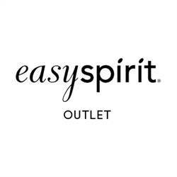 Easy Spirit Outlet