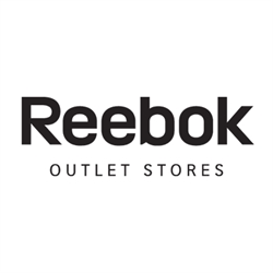 Reebok Outlet