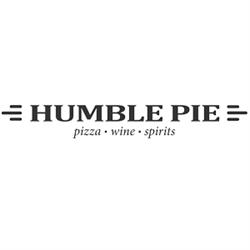 Humble Pie, Pizza Wine & Spirits