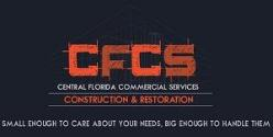 Central Florida Commercial Services