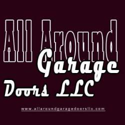 All Around Garage Doors LLC