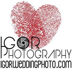 IGOR Photography