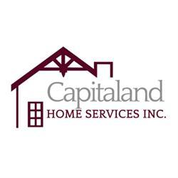 Capitaland Home Services