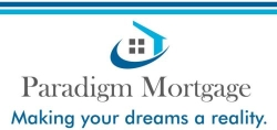 Paradigm Mortgage and Property Solutions, LLC.
