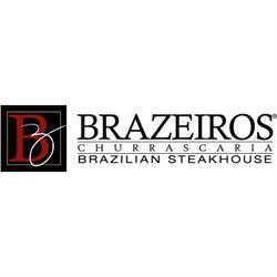 Brazeiros Churrascaria - Brazilian Steakhouse