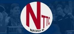 Nashua Table Tennis Club