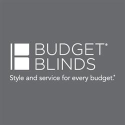 Budget Blinds of Cumming