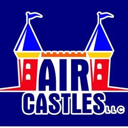 Air Castles, LLC