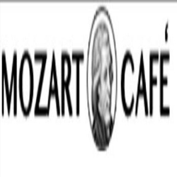 Mozart Cafe Hollywood