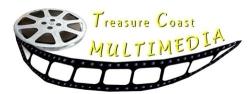 Treasure Coast Multimedia