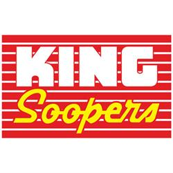 King Soopers Fuel Center