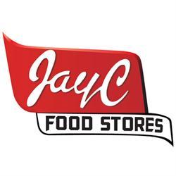 Jay C Fuel Center